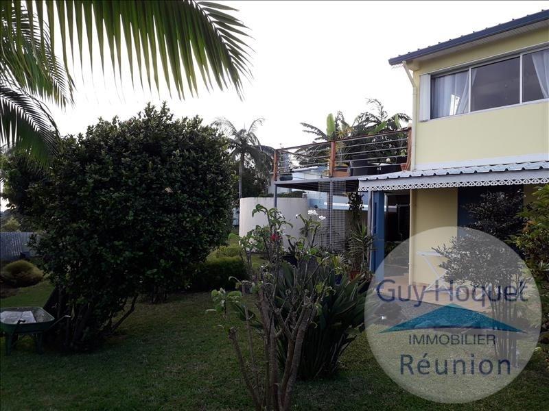 Vendita casa Petite ile 350000€ - Fotografia 7