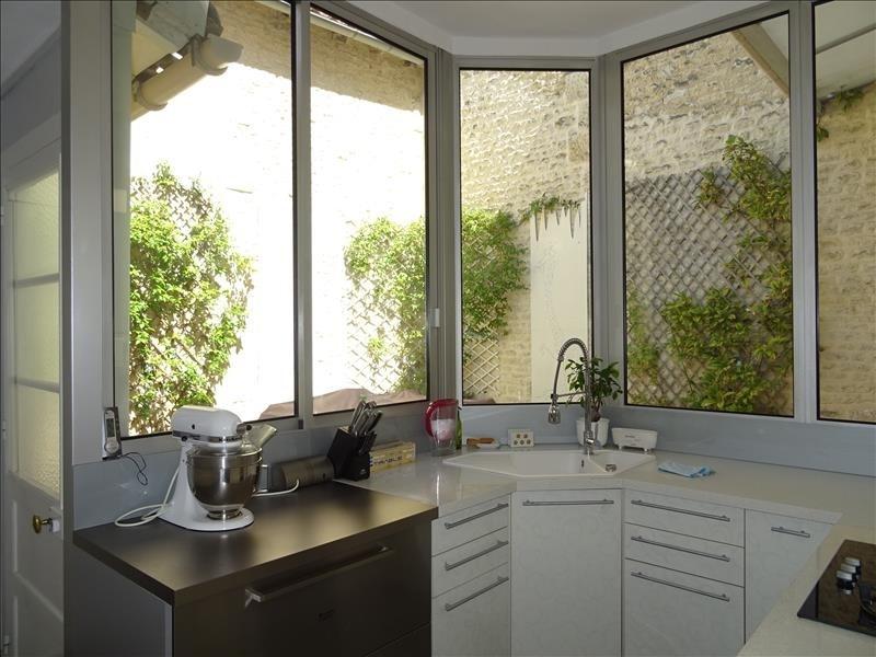 Produit d'investissement maison / villa Niort 410000€ - Photo 3