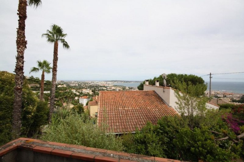Vente maison / villa Golfe-juan 675 000€ - Photo 3