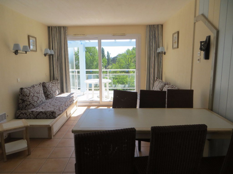 Vente appartement La baule escoublac 230 000€ - Photo 3
