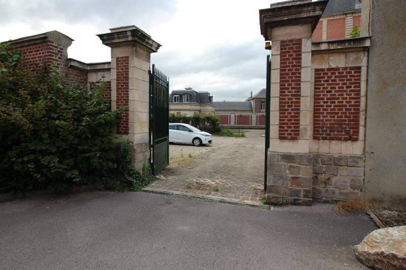 Sale office Abbeville 368 000€ - Picture 6