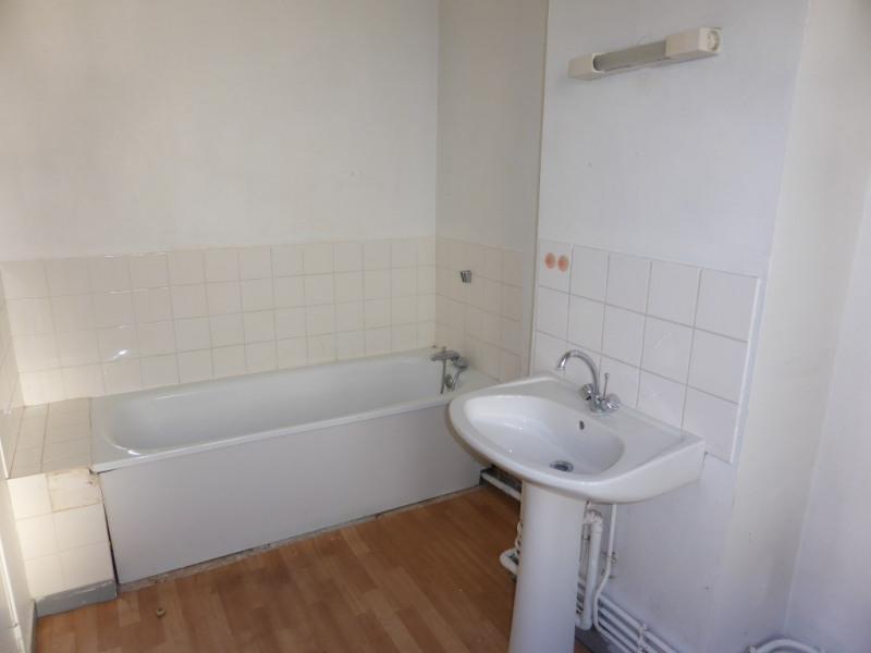 Vente maison / villa Lille 99000€ - Photo 4