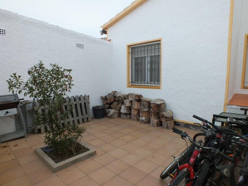 Vente maison / villa Rosas-mas buscat 252000€ - Photo 4
