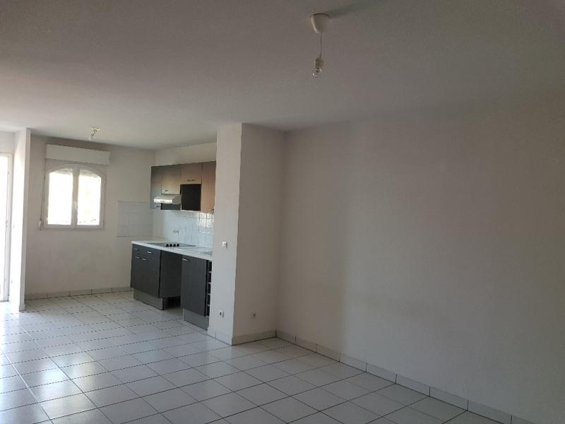 Vente maison / villa Parempuyre 260000€ - Photo 2