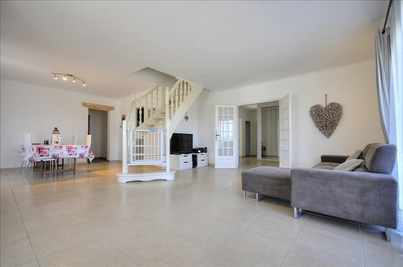 Vente maison / villa Clermont l herault 465000€ - Photo 1