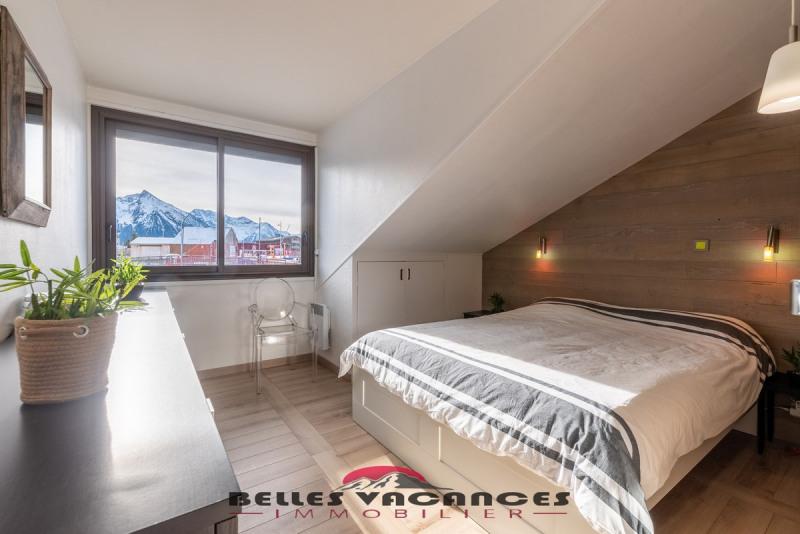 Sale apartment Saint-lary-soulan 147000€ - Picture 6