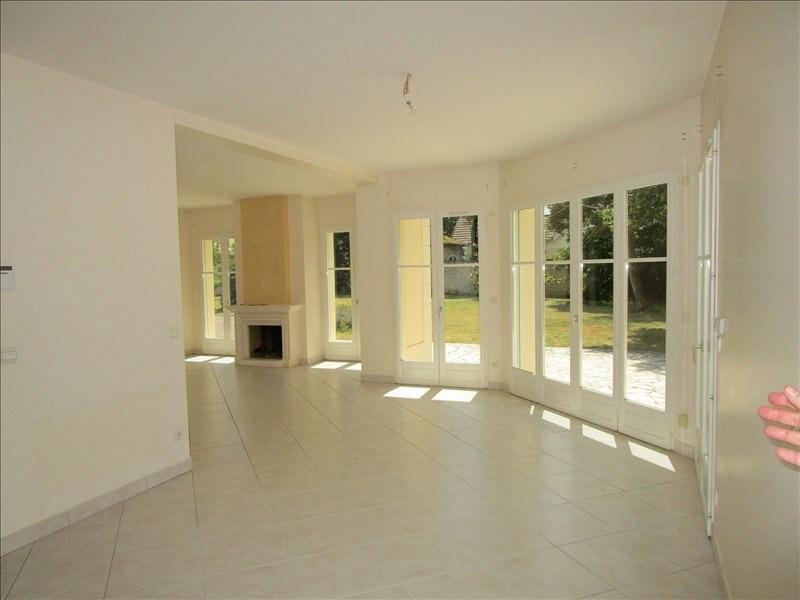 Deluxe sale house / villa Le vesinet 1790000€ - Picture 4