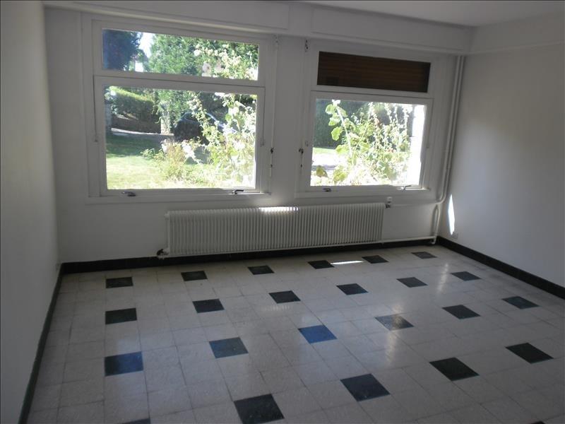 Sale house / villa Lisieux 264500€ - Picture 4