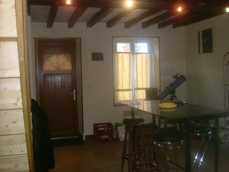 Rental house / villa Villiers sur loir 480€ CC - Picture 3