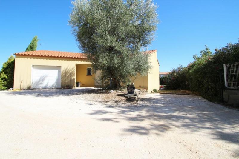 Vente maison / villa Argeles sur mer 529000€ - Photo 2