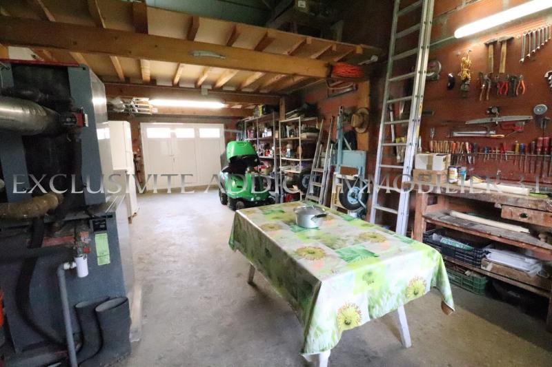 Vente maison / villa Montastruc-la-conseillere 239000€ - Photo 8