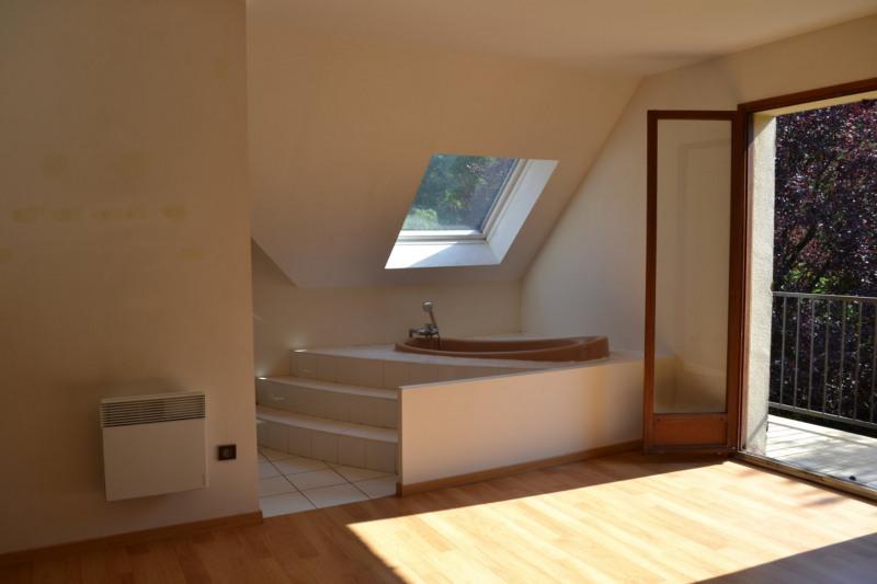 Sale house / villa Orsay 496000€ - Picture 17