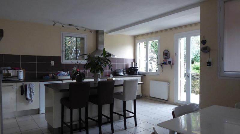 Vente maison / villa Saint-privat 197000€ - Photo 1