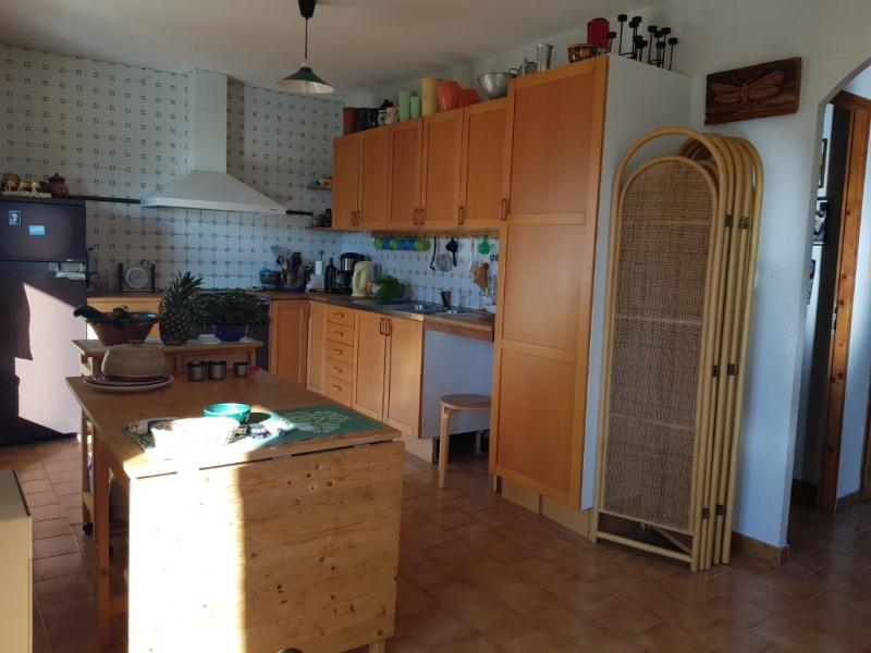 Sale house / villa Vauvert 248000€ - Picture 10