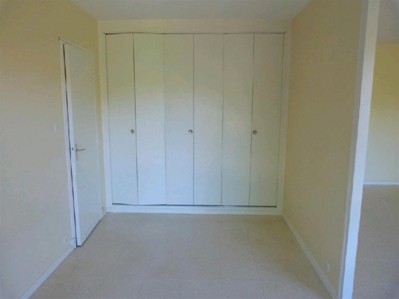 Location appartement Fontainebleau 940€ CC - Photo 6
