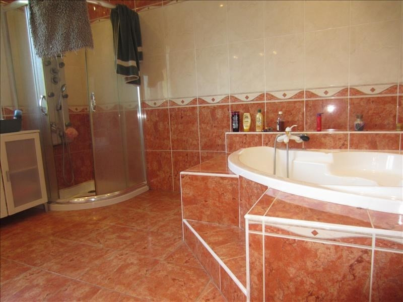 Sale house / villa Mauleon licharre 296 000€ - Picture 5