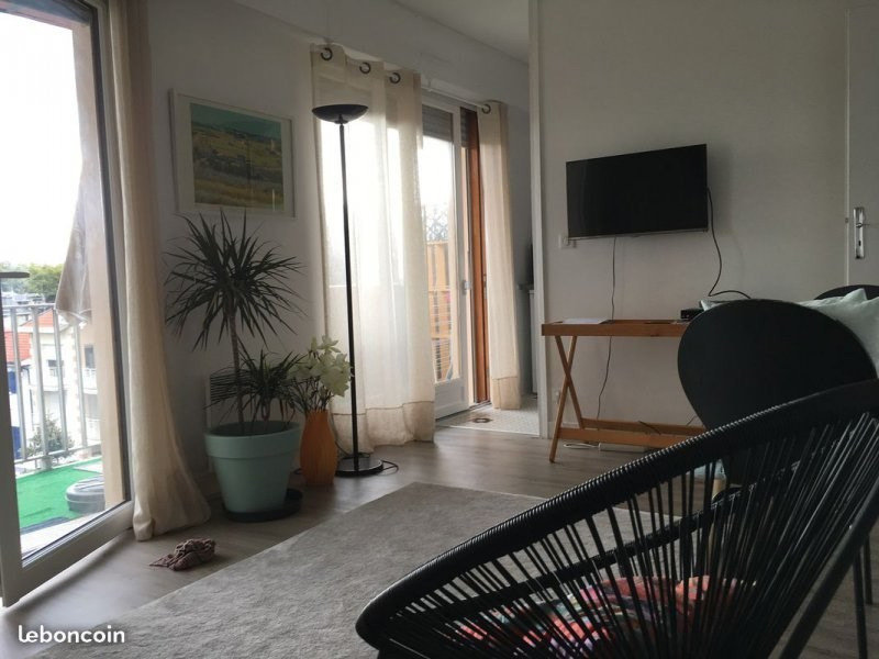 Vente appartement Arcachon 288 500€ - Photo 4