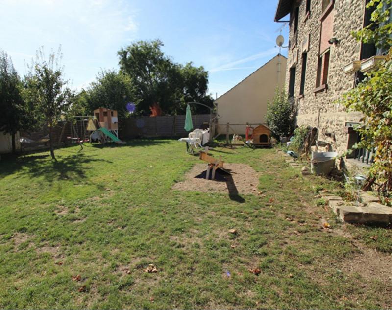 Sale house / villa Villenoy 350000€ - Picture 11