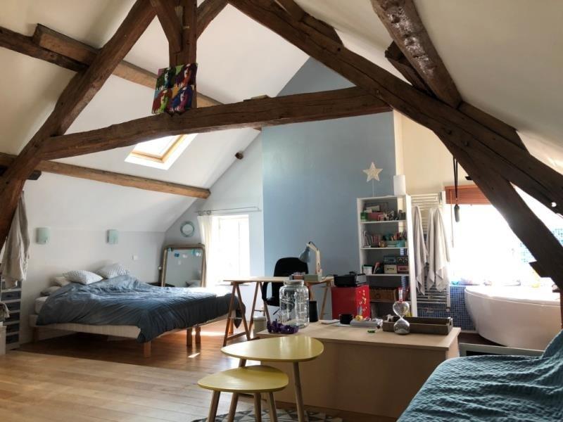 Sale house / villa Vetheuil 265000€ - Picture 6