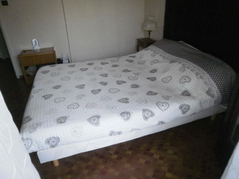 Location vacances appartement Collioure 426€ - Photo 8