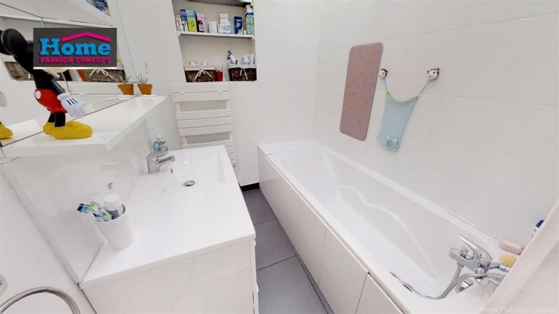 Vente maison / villa Rueil malmaison 650000€ - Photo 8