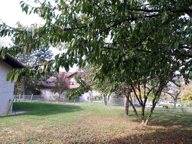 Rental house / villa Cran gevrier 1651€ CC - Picture 3