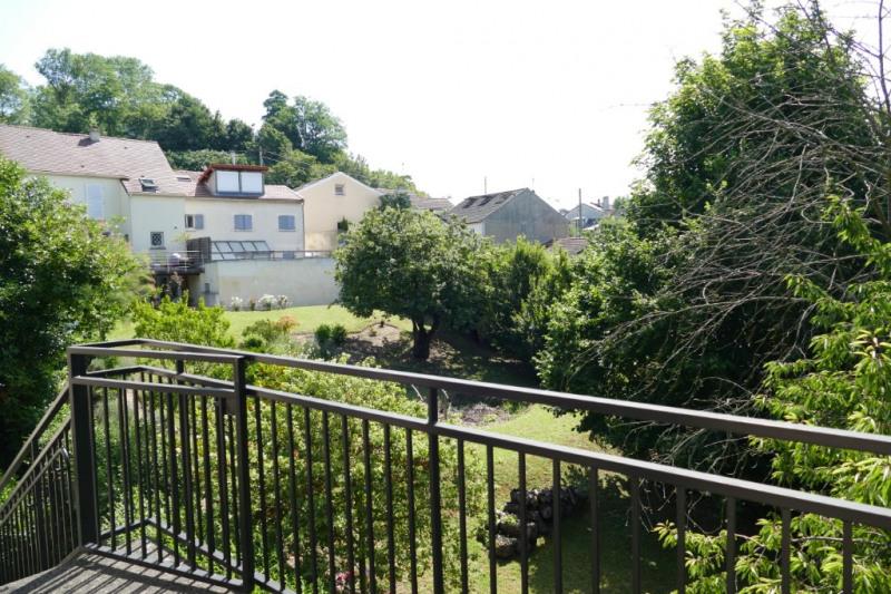 Deluxe sale house / villa Rueil malmaison 1664000€ - Picture 3