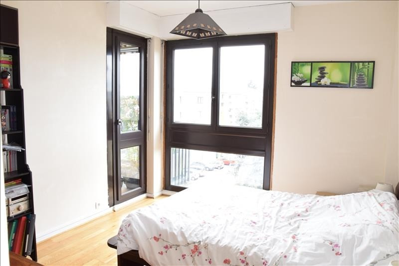 Vente appartement Fontenay le fleury 229000€ - Photo 4