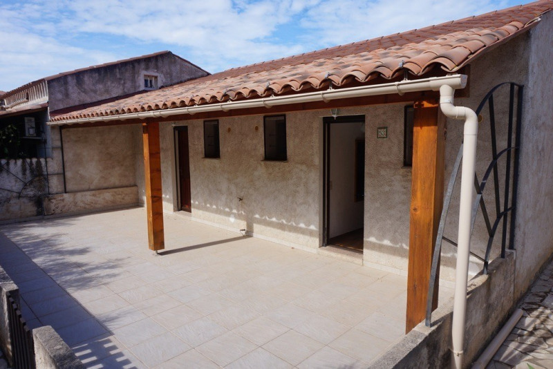 Vente appartement Cargese 365 000€ - Photo 11