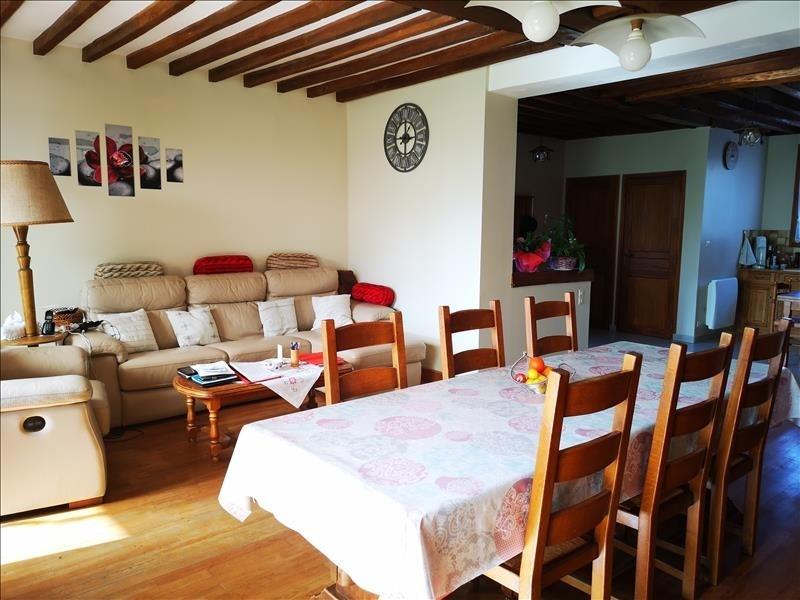 Vente maison / villa 10 mn osny 378000€ - Photo 2