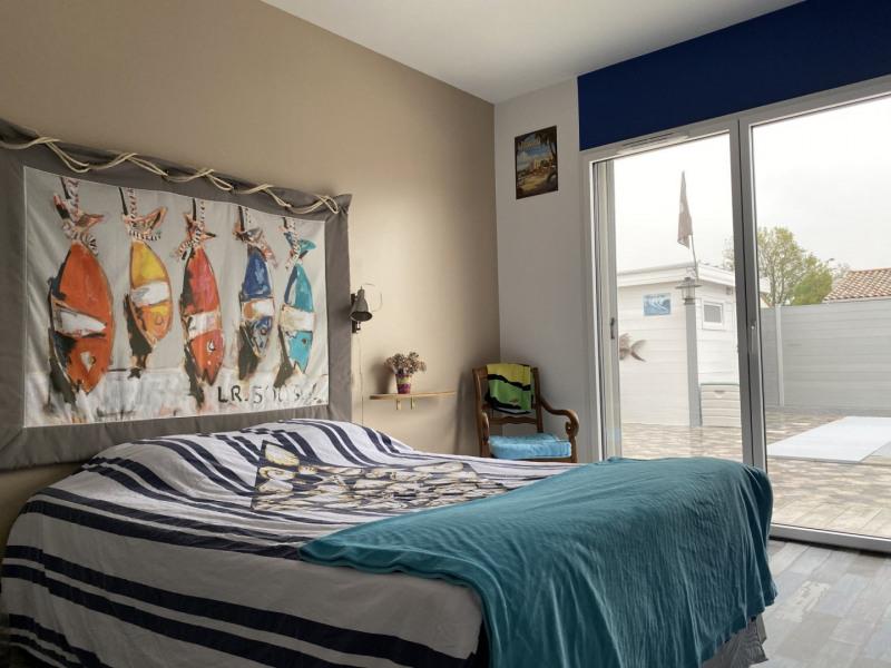 Vente maison / villa Agen 524000€ - Photo 6