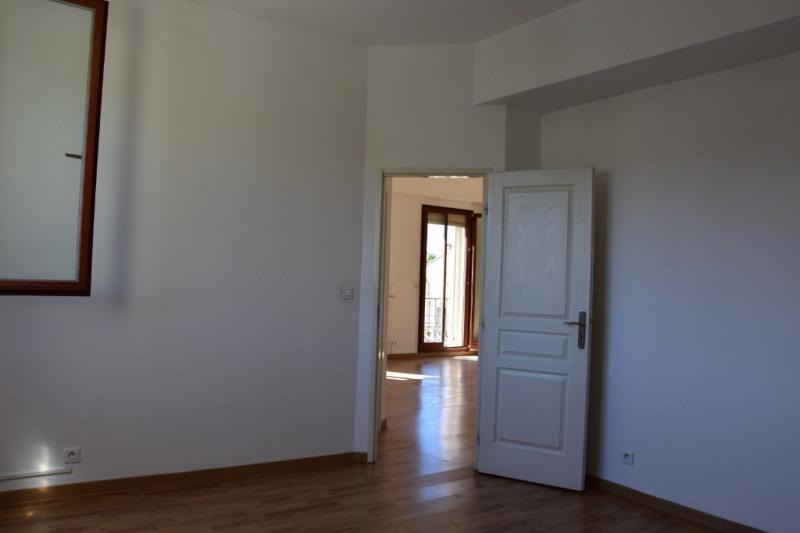 Vente appartement Beziers 99900€ - Photo 5