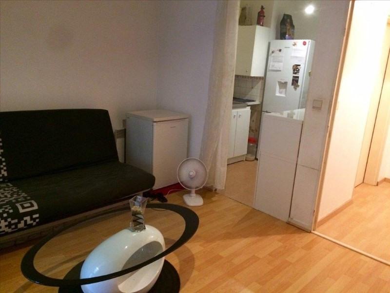 Produit d'investissement appartement Toulouse 132840€ - Photo 4