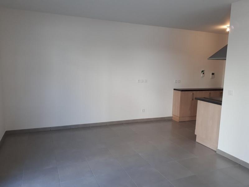 Alquiler  apartamento Chambery 564€ CC - Fotografía 1