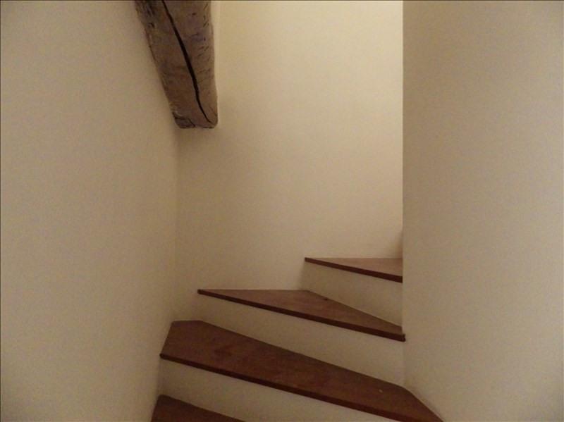 Vente maison / villa Vallauris 213000€ - Photo 6