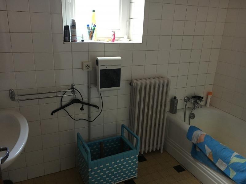 Sale house / villa Labastide rouairoux 98000€ - Picture 8