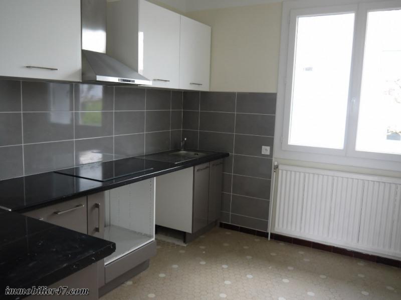 Rental house / villa Villeneuve sur lot 679€ CC - Picture 6
