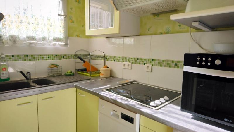Vente appartement Royan 106700€ - Photo 3