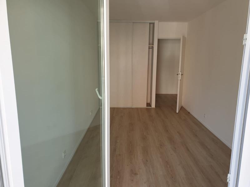 Sale apartment Le plessis-robinson 405000€ - Picture 7