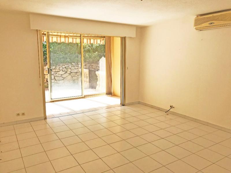 Vendita appartamento Saint laurent du var 208000€ - Fotografia 3