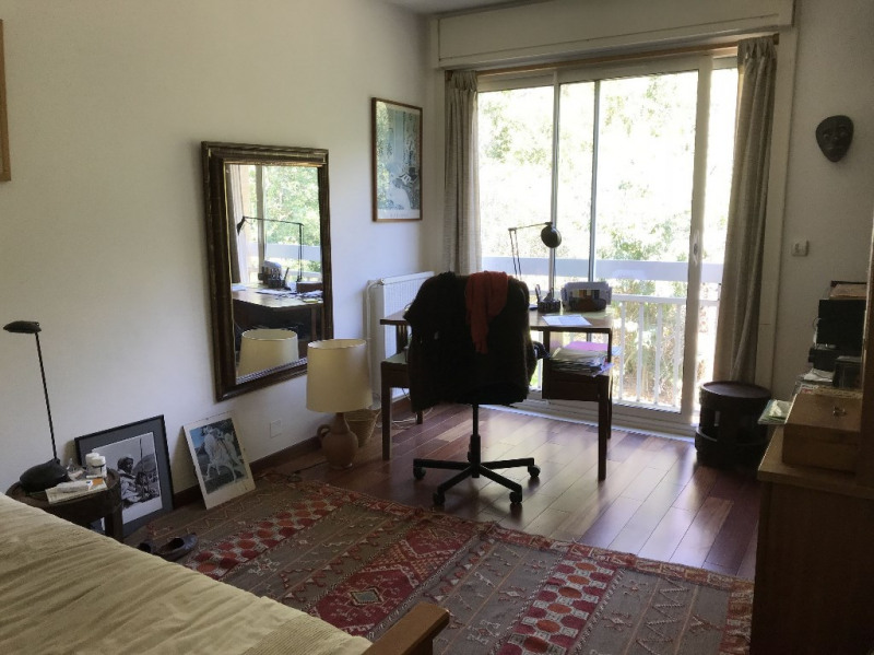 Vente de prestige appartement Aix en provence 593 000€ - Photo 11