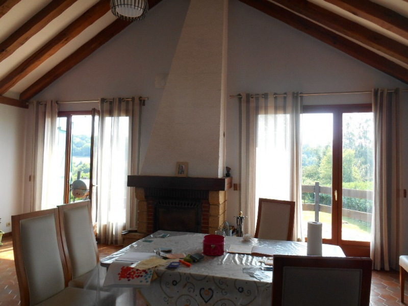 Vendita casa Marseille en beauvaisis 208000€ - Fotografia 2