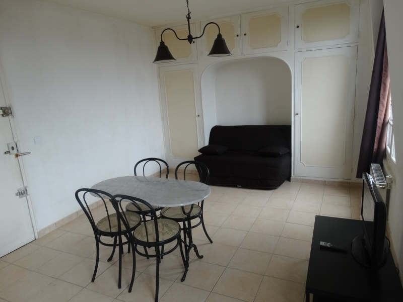 Vente appartement L hay les roses 139 000€ - Photo 3