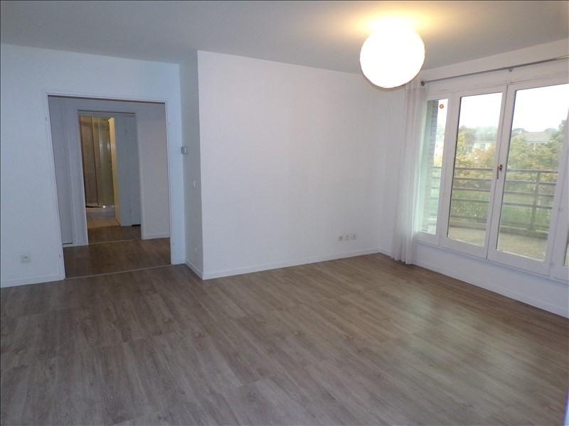 Verkoop  appartement Montigny le bretonneux 229950€ - Foto 4