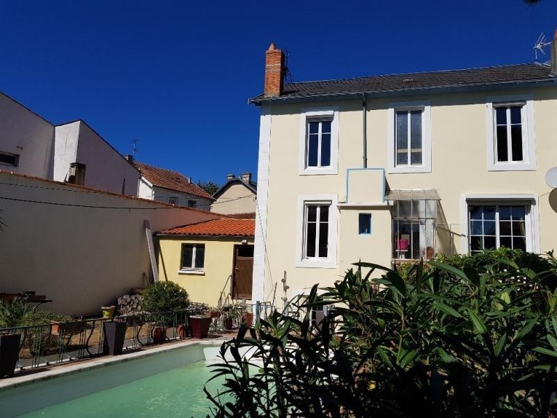 Deluxe sale house / villa Chatelaillon plage 632500€ - Picture 1