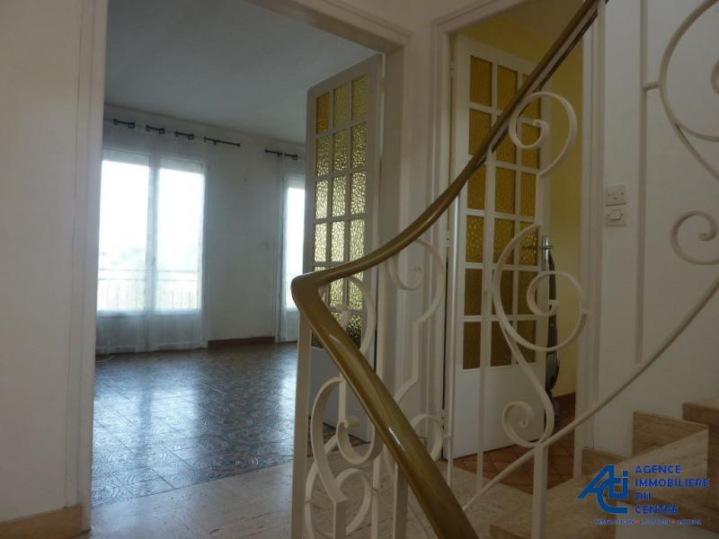 Vente maison / villa Plumeliau 137000€ - Photo 2