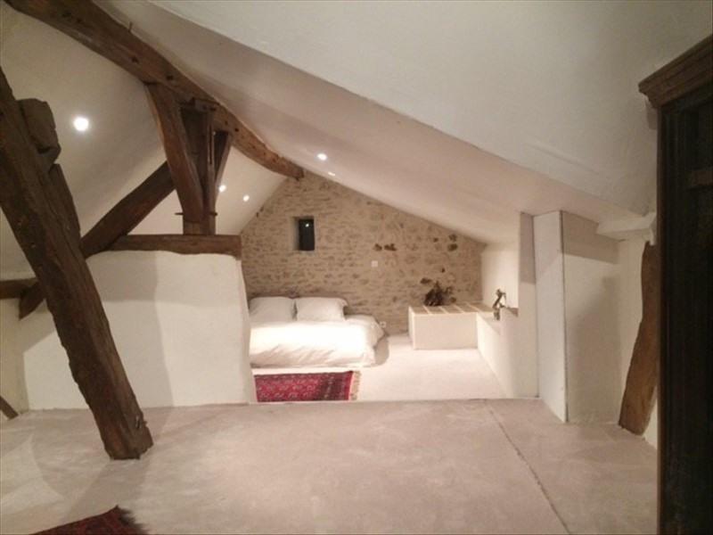 Deluxe sale house / villa Montfort l amaury 560000€ - Picture 7