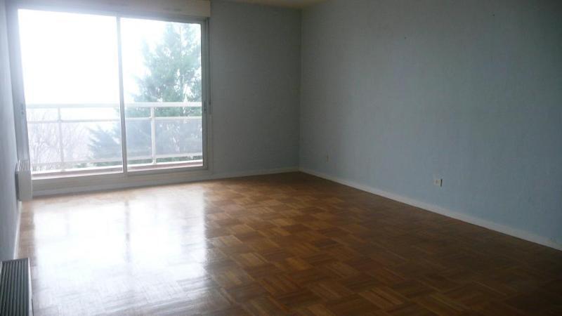 Vente appartement Caluire 166000€ - Photo 3