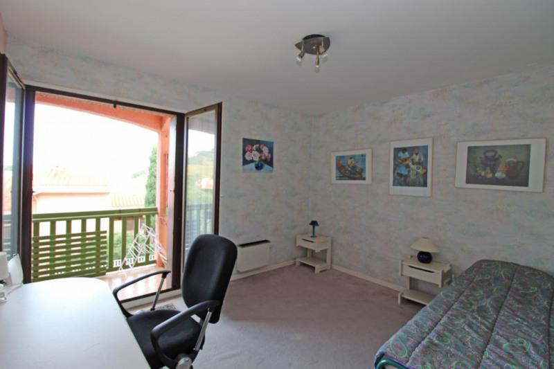 Sale apartment Collioure 239000€ - Picture 6