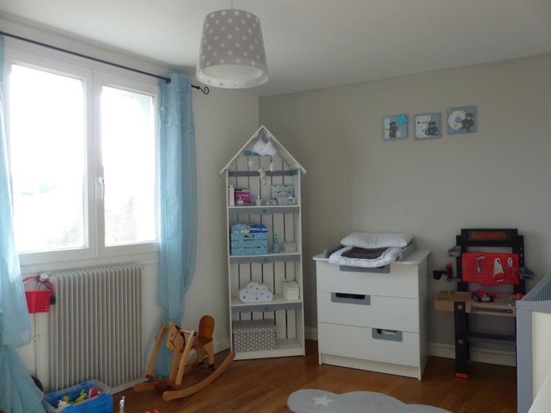 Sale apartment Boujan sur libron 139 000€ - Picture 6
